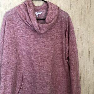 Brand new Sonoma sweater